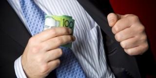 De ce sistemul de bonusuri anuale nu aduce beneficii în companie