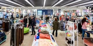 Retailerul turc de modă care vrea să-şi crească de peste 4 ori rețeaua din România până în 2018