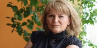 Cosmina Oprea Director General Dacia Plant. Dacia Plant: Afaceri în creştere cu 24%, după schimbarea sistemului de management