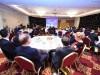 Comunitatea Entrepreneur Of The Year Alumni cumulează afaceri cu venituri de peste 2,2 miliarde euro
