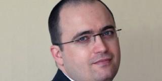 Emanuel Bancila. EY: Amnistia fiscală – Ce mai e de făcut până la 31 martie 2016?