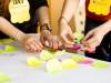 Entrepreneurship Academy vine la RIUF și lansează un fond de burse de 170.000 de euro