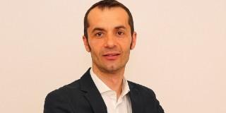 Julien Zidaru, în echipa de conducere a EXACT Cercetare și Consultanță