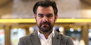 Mihai Cioltea, noul manager general al proiectului care va include cea mai înaltă clădire din România