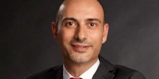 ăzvan Tudor, noul director comercial al DPD România