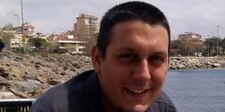 Serhan Kiymaz. elefant.ro îl numește pe Serhan Kiymaz director pentru dezvoltare tehnologică