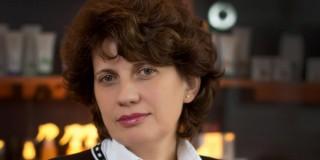 Susana Laszlo, Director General Cosmetic Plant. Business românesc la a 3-a generaţie: Cum a evoluat afacerea Cosmetic Plant în 25 de ani
