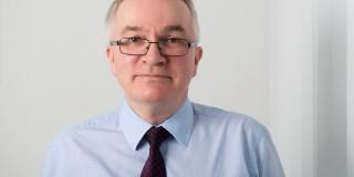 Holzindustrie Schweighofer: Thomas Schiefer, noul Country Manager în România