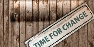 Strategii pentru managementul schimbării