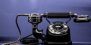 Cum transformi un cold call într-o întâlnire de business