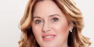dr. Oana Taban, CEO DENT ESTET: DENT ESTET a depășit cifra de afaceri de 5,5 milioane de euro în 2015