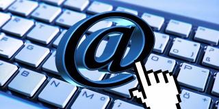 10 e-mailuri pasiv-agresive pe care le trimitem zilnic