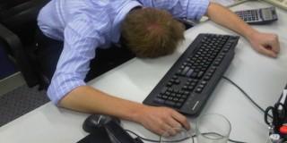 Cum depășim o perioadă de burnout?