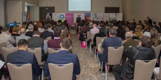 Business to more Business – la Iași, în data de 23 martie 2016