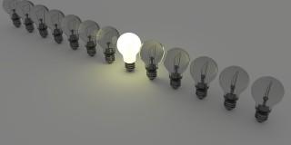 Patru moduri simple de a testa o idee de business