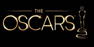 Lecții de social media de la Premiile Oscar 2016