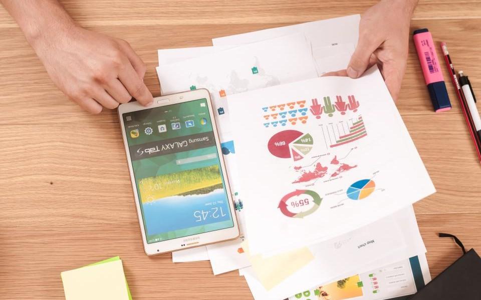 Studiu: Valoarea bonusurilor acordate de companii a fost mai mare cu 19% anul trecut