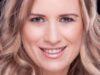 Alecsandra Ionita, CEO SmartExperience: Cele mai dorite programe de wellbeing la locul de muncă