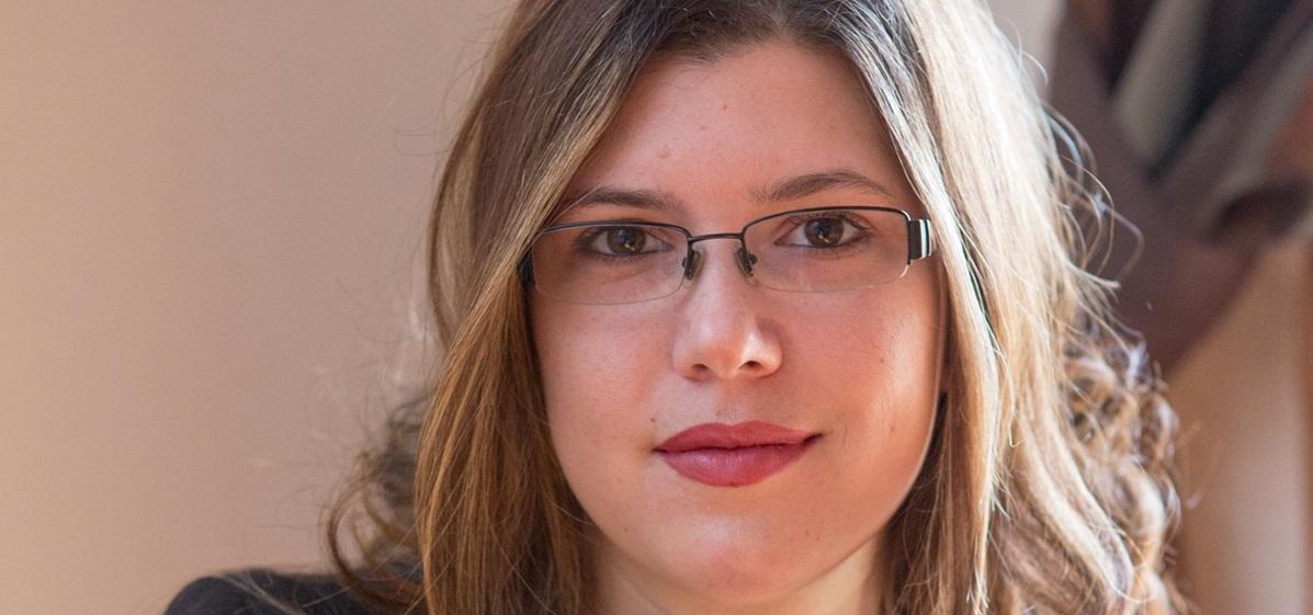 Alice Udrea, Turismul tematic, la mare căutare printre români, în 2016