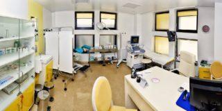 Clinicile Polisano îşi dublează echipa de cadre medicale din Bucureşti