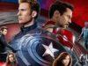 Captain America sau Iron Man? Cel mai nou film Marvel va rula în România la începutul lunii mai