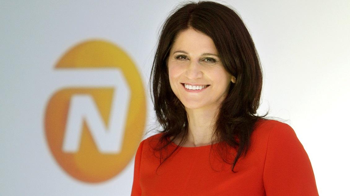 Nationale-Nederlanden Spania va avea un CEO român