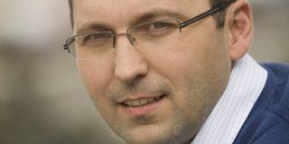 Frantisek Mala, Schimbări în structura de management a grupului Telekom Romania