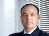 Gabriel Pantelimon. Xerox România anunţă două promovări la nivel regional şi două la nivel local