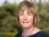 Noul Unit Head al Ericsson pentru Europa de Sud-Est este Marie Large