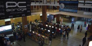 Cea mai mare competiție de gaming din mediul universitar începe sâmbătă