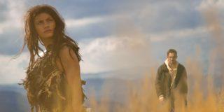 Thrillerul independent Tudo va fi lansat în cinematografe pe 13 mai