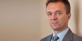 BCR Pensii are un nou președinte