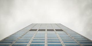 Tranzacțiile cu spaţii de birouri pentru companiile medii au crescut cu 15% în T1