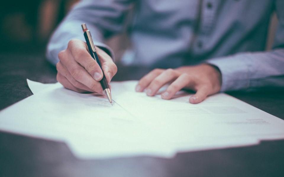 UniCredit Leasing va avea un nou Chief Executive Officer