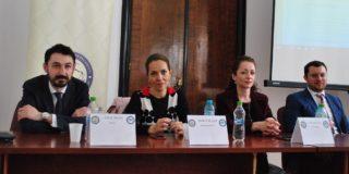 Muşat şi Asociaţii lansează un program de internship