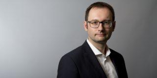 Mazars România va avea un nou Country Managing Partner