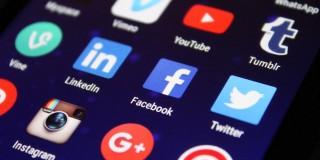 Modalităţi pentru îmbunătăţirea vânzărilor online prin social media