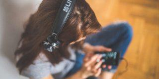 Cum lucrează generația Millennials și cum îi fidelizăm?