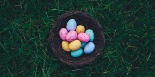 Cum sărbătoresc românii Paştele şi 1 Mai în 2016