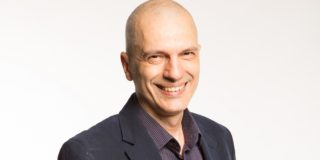 Adrian Barbu theCONSULTANTS: theConsultants: Creștere de 114% a cifrei de afaceri pe training în 2015