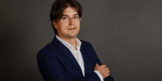 Catalin Emilian, country manager RTB House: Cum poate un jucător în plină ascensiune să creeze o echipă unită de profesioniști