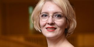 Elena Badea: După 15 ani ca director de marketing în Big4, Elena Badea trece în antreprenoriat