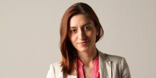 """Laura Voica: Colegii toxici care-ți fac viața un calvar: 8 tipuri de """"bullies"""""""