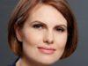 Mihaela Ionita este noul Country HR Manager Coca-Cola HBC România