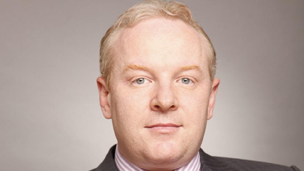 Mihai Anita: Trei mari ameninţări pentru o succesiune reuşită într-un business de familie