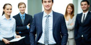Lead generation, o strategie de dezvoltare în piață adoptată de peste 90% dintre companiile mari din domeniul IT&C
