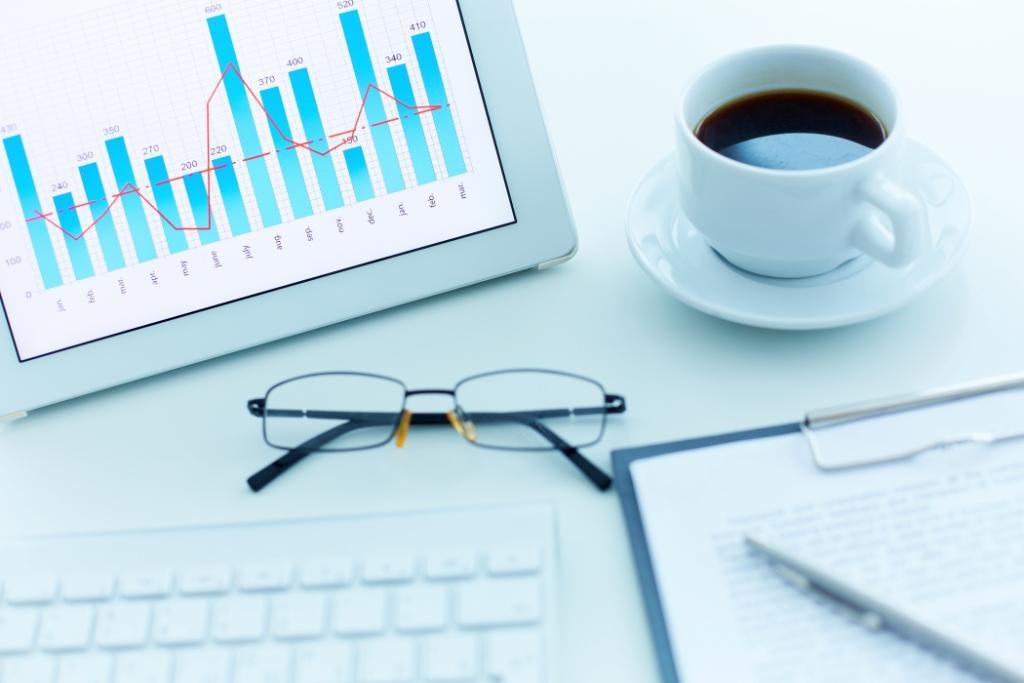 Cand lansezi un start-up, trebuie sa ai o strategie de marketing eficienta.