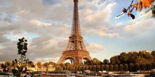 Cele mai căutate destinaţii turistice în vara lui 2016