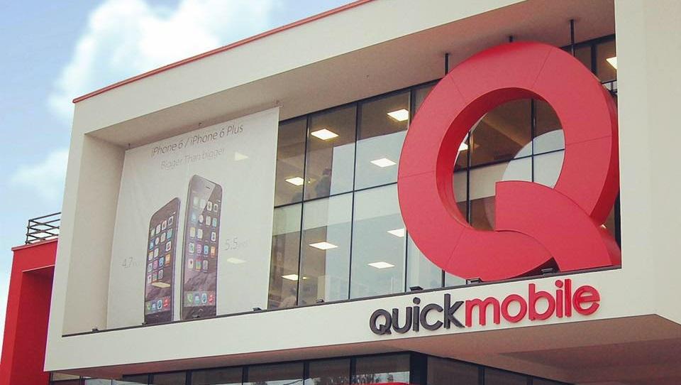 QuickMobile: Bucureștenii, clujenii și băimărenii cumpără cele mai multe produse tech