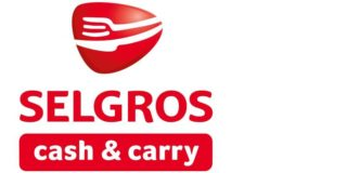 Selgros își schimbă identitatea vizuală